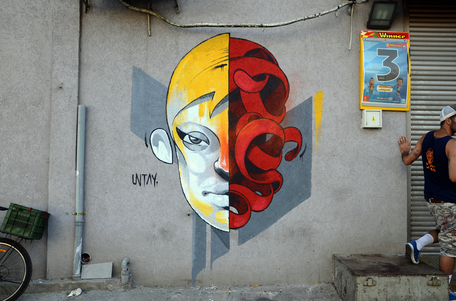 boaz_sides_untay_disturbed-_mind_mural